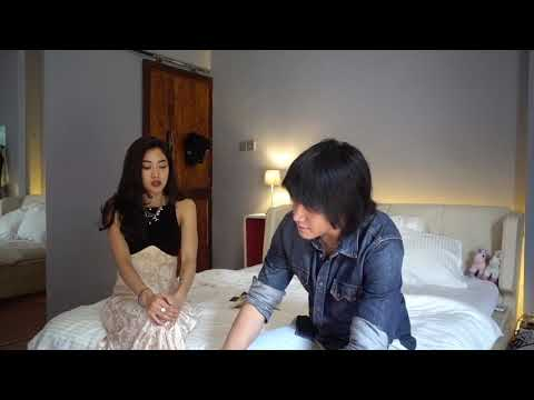 Kevin Aprilio Feat. Widy Vierratale - Cintakan Membawamu Kembali (Cover)