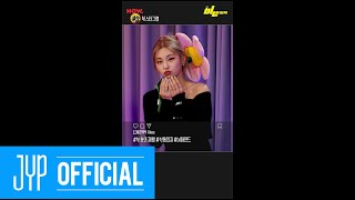 "ITZY ""bㅣㄴ틈있지"" EP.01 (FULL Ver.)"