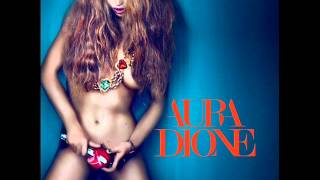 Aura Dione - Friends