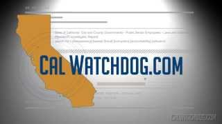 Cal Watchdog: Beyond the Politics, Obamacare Shutters California Businesses