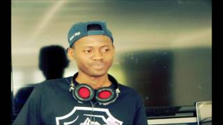 DR Malinga feat Trademark - Akulaleki (Ska Bhora Moreki - King Monada)(DJ Zeedo SA Soul Mix)