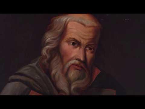 Йосиф Велямин Рутський— «задля зміцнення єдності»