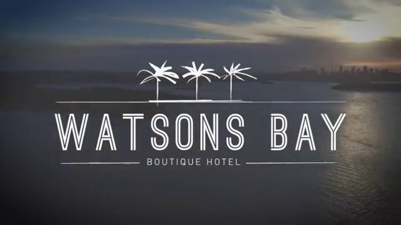 the watsons bay hotel service scape Looking for deals on accommodation in watsons bay find great rates and no booking fees on over 540 watsons bay hotels with wotif book now, pay later.