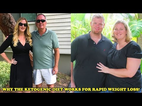 why-the-ketogenic-diet-works-for-rapid-weight-loss!