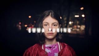 Emma Turing – ein Kurzfilm