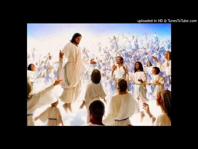 52 As Misericordias do Senhor para os Martires