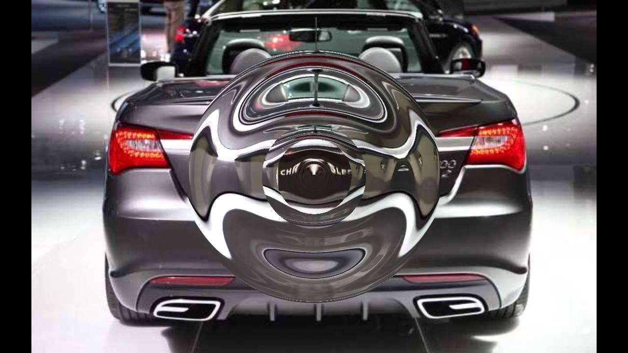 2016 Chrysler 200 Convertible - news, reviews, msrp ...  |2016 Chrysler 200 Convertible