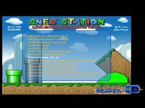 PROHEAT - Download gameshark pcsx2 elf