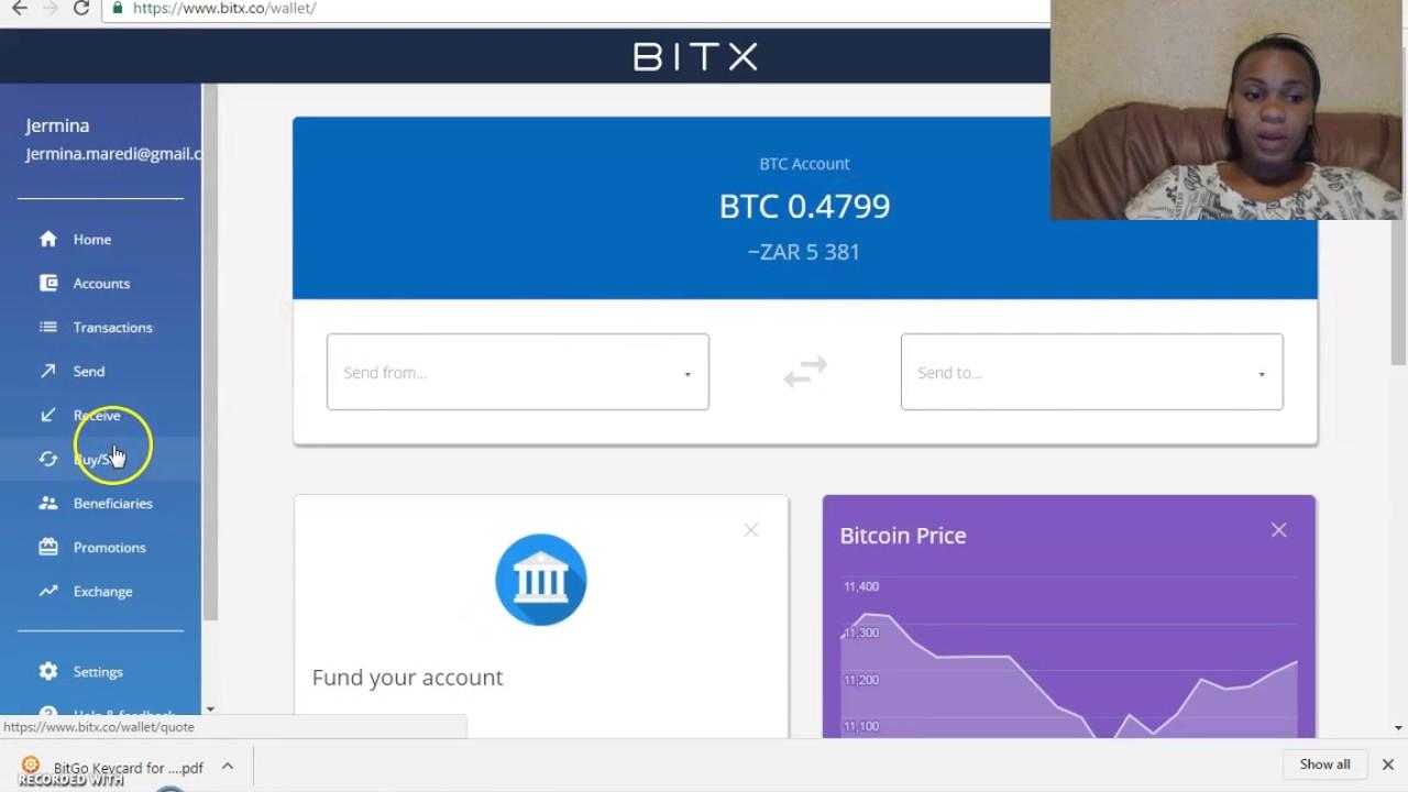 How to buy bitcoins on bitxluno youtube how to buy bitcoins on bitxluno ccuart Image collections