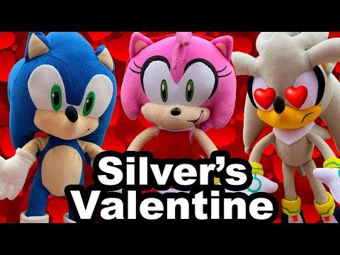 TT Movie: Silver's Valentine