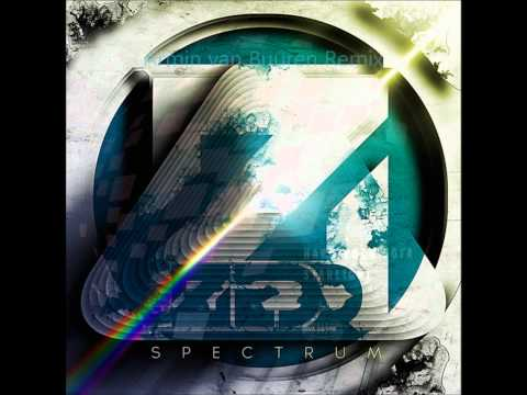 July-August 2012 Best New Dance Music - Dj Suki Mix