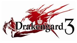 Final Song - Drakengard 3
