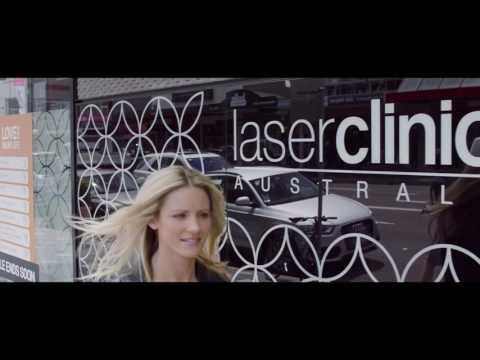 Deloitte Private Connect - Laser Clinics Australia