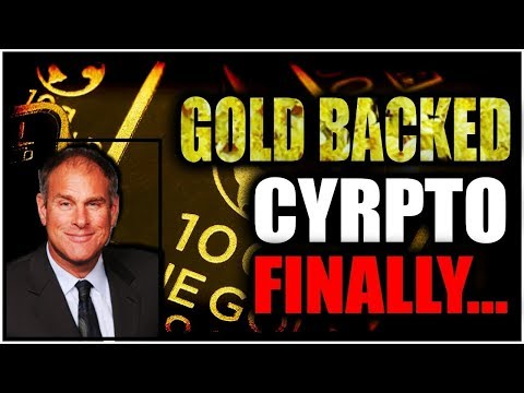 RICK RULE - If demand for precious metals increases, value also increases