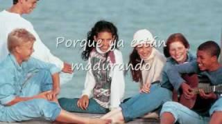 Algo nuevo Marcela Gandara (idSM)