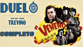 Grupo Duelo - Veneno (Completo 2015)