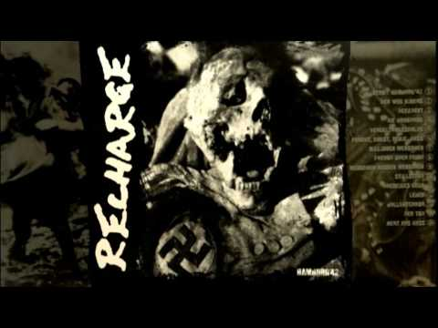 Recharge- Hamburg´42 (FULL ALBUM)