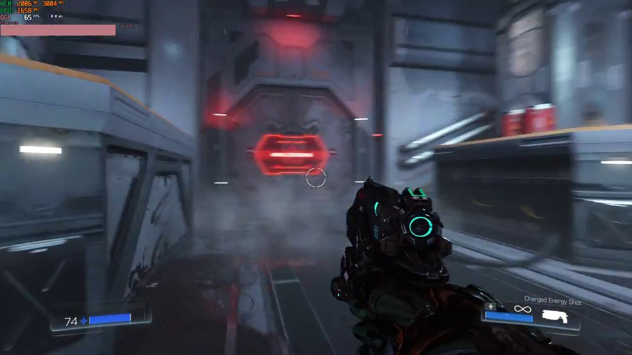 NVIDIA GeForce MX150 – Benchmarks + Gameplay recordings (GTA V, Doom
