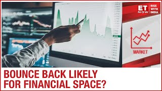Indian financial stocks mirror Asian peers, outperform & bounce back