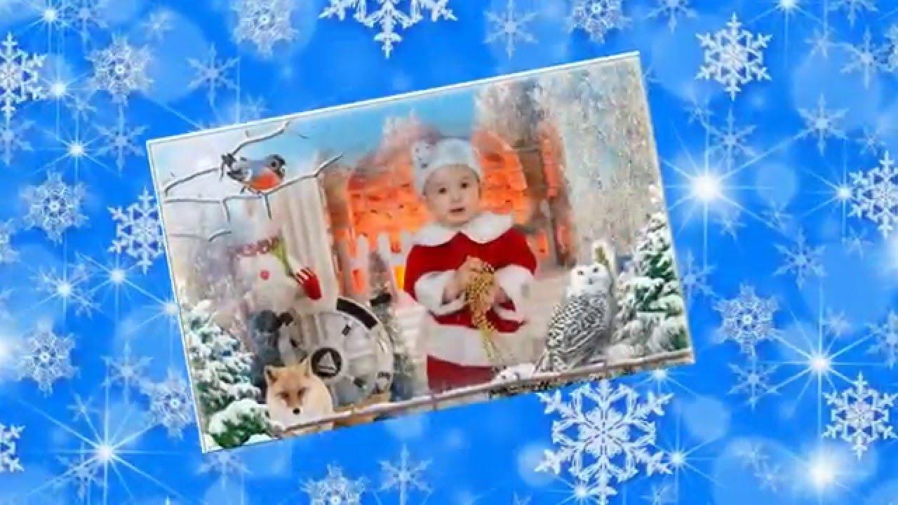 Песня снежный кот песни