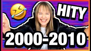 6: LICEALIŚCI VS.  HITY LAT 2000 - 2010 MP3