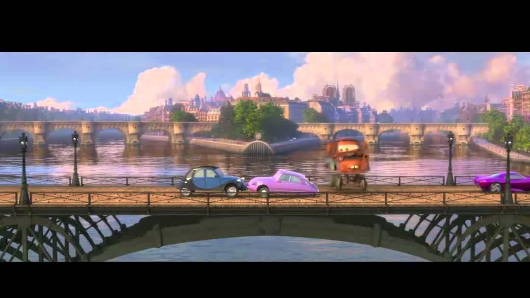 In Blu-ray E DVD E Disney Blu-ray 3D
