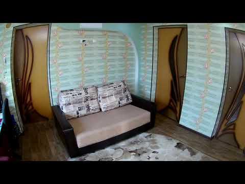 Прима диван-кровать от АМИ мебель отзыв