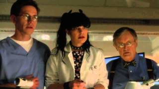 NCIS Season 13 Premiere Sneak Peek 2