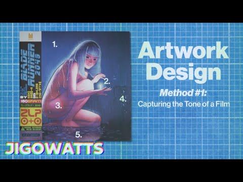 Mondo and The Art of Soundtracks | Jigowatts
