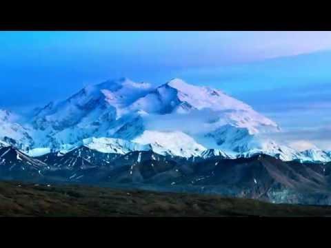 The Great Outdoors: Alaska