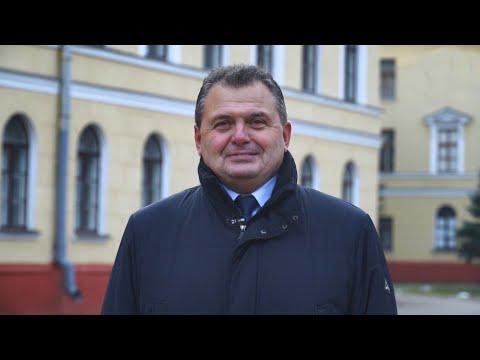 Из России в Беларусь навсегда: «Только здесь я ощущаю спокойствие и комфорт»