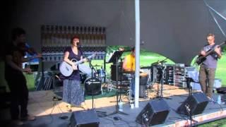 Ольга Чикина - Кошачья песнь - Jetlag 2013 (4 из 10)