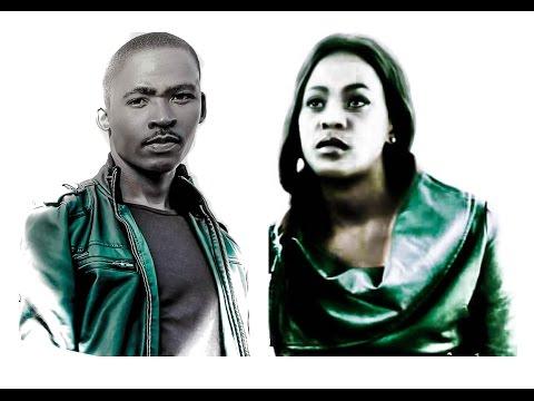 Naima Kay + Scelo Gowane- Slow Down