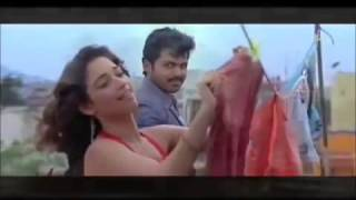 Stolen from a Tamil movie  Jole utho   ICC World cup theme song   by Durbin     YouTube
