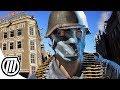 Battlefield V: Battle of Rotterdam Multiplayer Gameplay + Breakdown