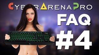 FAQ -4 CS:GO Как заработать на играх с друзьями? (гайд устарел)