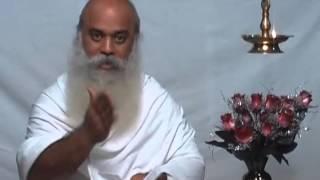 Rule book of sidha vidhyarthi's - rule 3