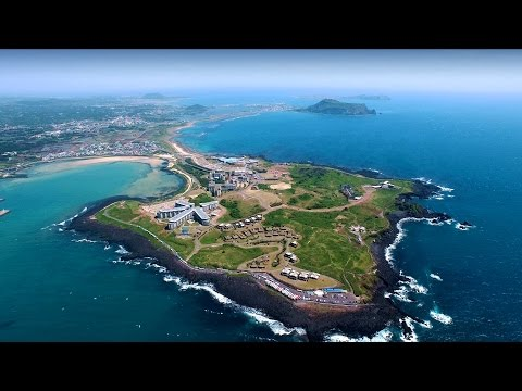 Phoenix Island ( SKYSHOT )