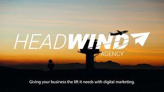 Headwind Is A Digital Marketing Agency