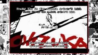 Dicas de anime GTO (Alpha)