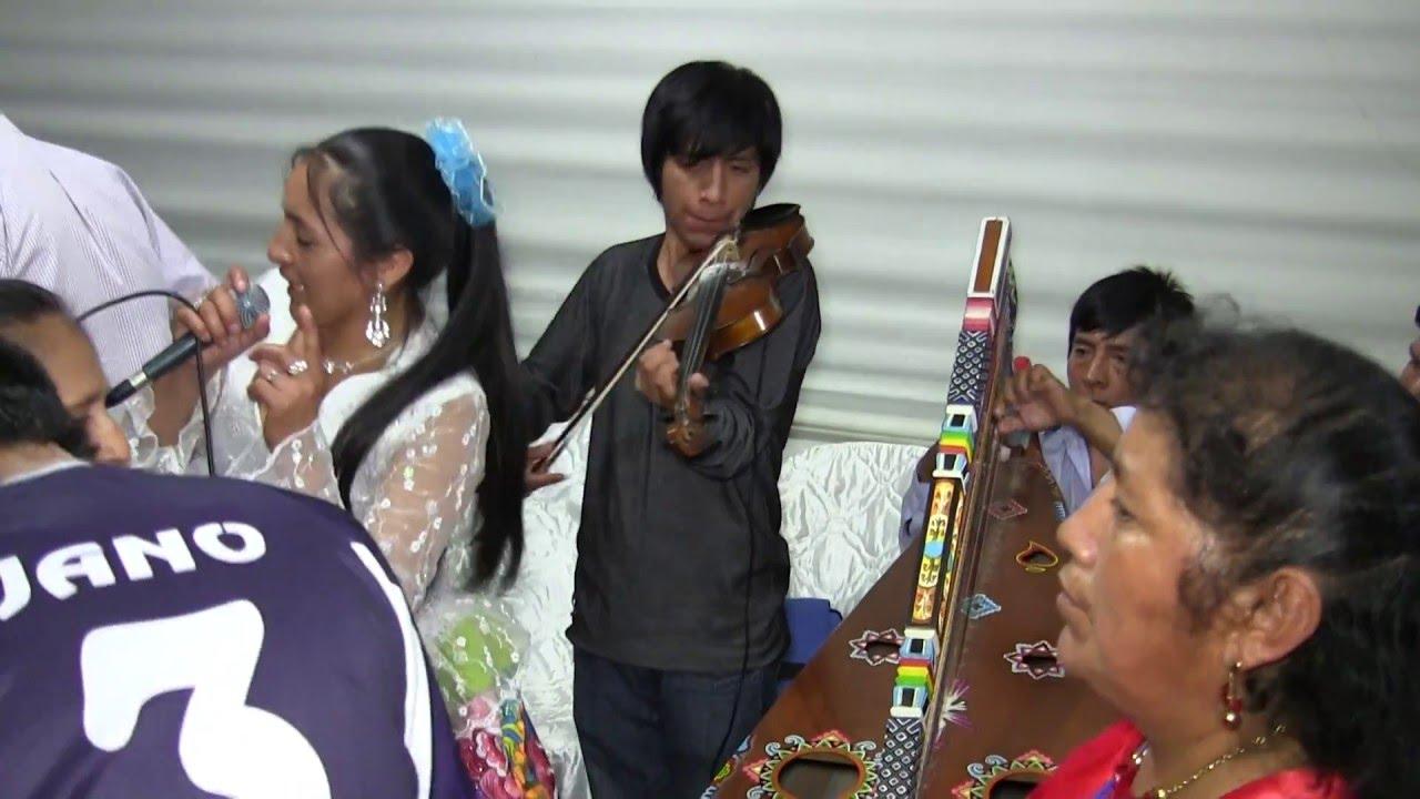 Música celta relajante con arpa y violín instrumental ...