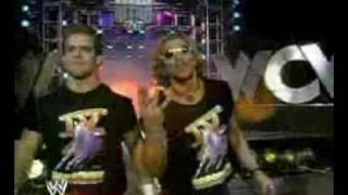 Chris Benoit Tribute Video 2 (Remember - Big Dismal/ YouTube Videos