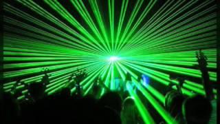 DJ WEF - Dance (remix)