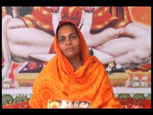 Shri Ram Katha part 012 Rashmikaben patel Dabhoi