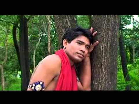 Bangla Hot Modeling Song Hasan Kamrul - Shamer Bashi Baje