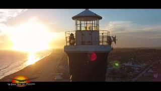 Spot Drone Un Camino 2017 HD