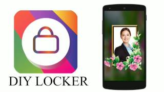 DIY Photo Locker by RP infosoft for Android screenshot 3
