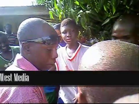 [Video]Gay Guy In Wa,Ghana Nabbed[Upper West Media]