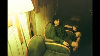 LIZER x SUM 41 x GREEN DAY x BLINK-182 x PUNK ROCK Type Beat - My day   prod. by GAXILLIC & KANJO