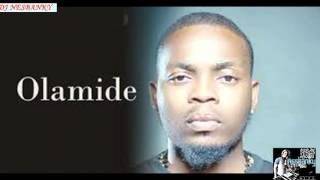 Real Nigga   Phyno ft Olamide ft  Dj Nesbanky